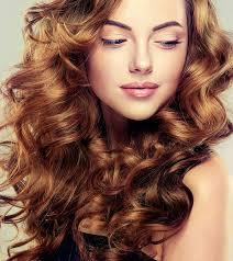 Mikobelle - für das Haarwachstum - in apotheke - forum - test