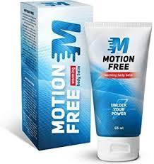 Motion Free - Amazon - kaufen - Bewertung