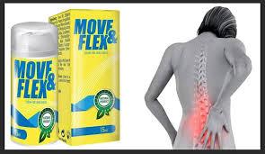Moveflex - preis - Bewertung - anwendung