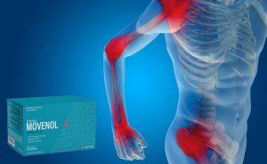 Movenol - preis - test - Nebenwirkungen
