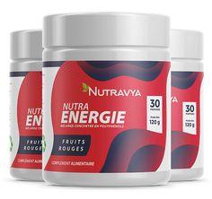 Nutra Energie - forum - Amazon - anwendung