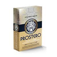Prostero - für die Prostata - forum - Amazon - Nebenwirkungen