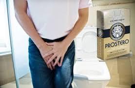 Prostero - für die Prostata - preis - Bewertung - comments