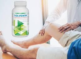 Solvenin - für Krampfadern - Bewertung - preis - Deutschland
