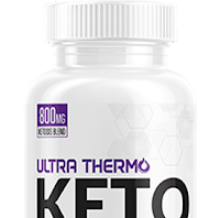 Ultra Thermo Keto - preis - bestellen - comments