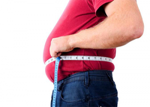Neurontin vs lyrica weight gain