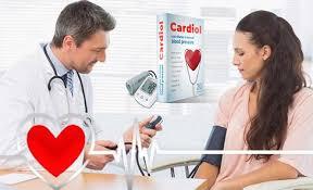 cardiol-rabatt