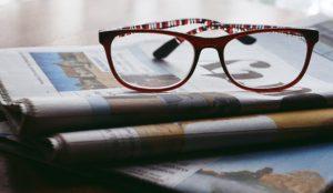 Ayur Read Pro - besseres Sehvermögen - Bewertung - Amazon - inhaltsstoffe