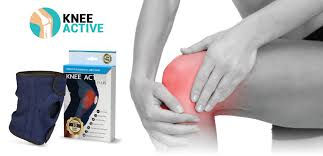 Knee Active Plus - an den Gelenken - forum - test - Bewertung