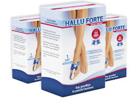 Hallu Forte - in apotheke - bestellen - Nebenwirkungen