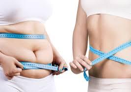 Keto diet - zum Abnehmen - preis - test - Nebenwirkungen