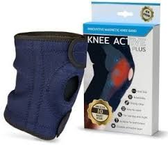 Knee Active Plus - bestellen - comments - preis