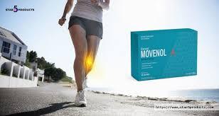 Movenol - an den Gelenken - erfahrungen - comments - kaufen