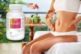 Purosalin - preis - test - Nebenwirkungen