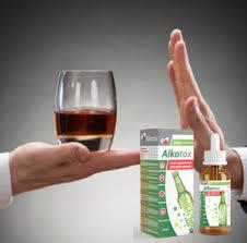Alkotox - Alkoholentgiftung - kaufen - in apotheke - erfahrungen