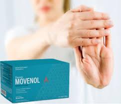 Movenol - Bewertung - inhaltsstoffe - anwendung