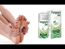 Fungonis gel - für Ringwurm - Amazon - in apotheke - bestellen