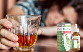 Alkotox- Nebenwirkungen - Aktion - Amazon
