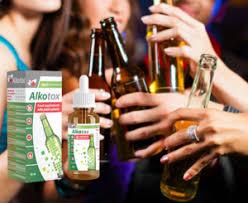 Alkotox- anwendung - inhaltsstoffe - Deutschland