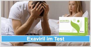 Exaviril - bestellen - comments - preis