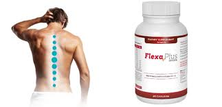 Flexa plus optima - comments - preis - Nebenwirkungen