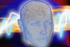 Neurocyclin - für ein besseres Gedächtnis - Bewertung - Amazon - inhaltsstoffe