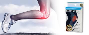 Knee Active Plus - an den Gelenken - kaufen - in apotheke - erfahrungen