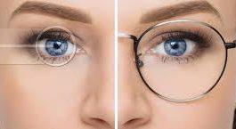 O.K. Look - bessere Sicht - forum - preis - Aktion