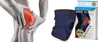 Knee Active Plus - anwendung - inhaltsstoffe - Deutschland