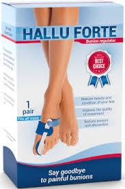 Hallu Forte - preis - Aktion - kaufen