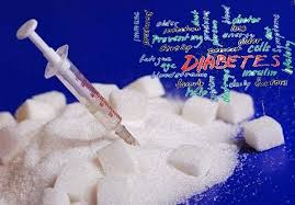 Dianol - preis - test - Nebenwirkungen