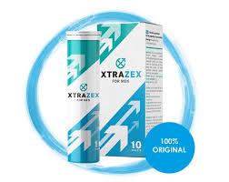 Xtrazex - comments - preis - Nebenwirkungen