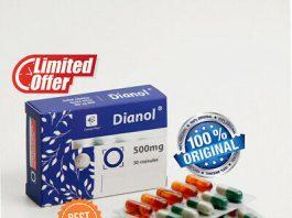 Dianol - in apotheke - bestellen - Amazon