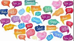 Ling Fluent - Fremdsprachen lernen - Deutschland - Aktion - forum