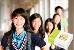 Ling Fluent - Fremdsprachen lernen - Bewertung - inhaltsstoffe - anwendung
