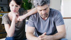 Prostatricum Active - für die Prostata - wie benutzt man - Apotheke
