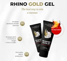 rhino-gold-gel-verkauf