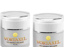 Vortaxel - bestellen - Bewertung - in apotheke
