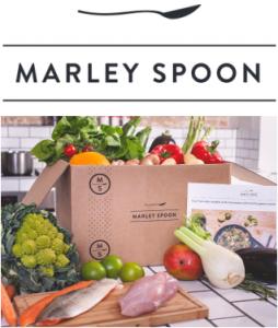 Marley-spoon - zum Abnehmen - apotheke - bestellen - Nebenwirkungen
