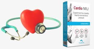 Cardio NRJ - in apotheke - bestellen - Nebenwirkungen