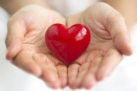 Cardio NRJ - preis - Aktion - kaufen