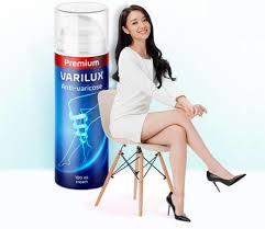 Varilux-Creme - comments - preis - kaufen