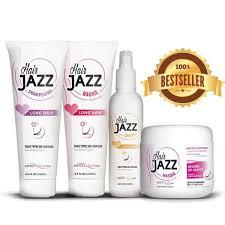 Hair jazz - bestellen - preis - test