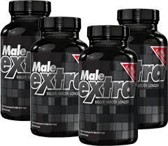 Maleextra - für die Potenz - preis - kaufen - test