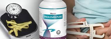 Prolesan-pure - zum Abnehmen - kaufen - in apotheke - erfahrungen