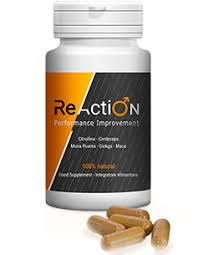 Reaction- test - in apotheke - Nebenwirkungen