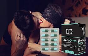 Libido drive - test - in apotheke - Nebenwirkungen
