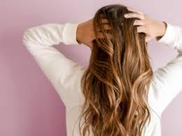 Smart Hair Spray - für das Haarwachstum - erfahrungen - comments - kaufen