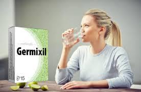 Germixil - kaufen - Deutschland - inhaltsstoffe