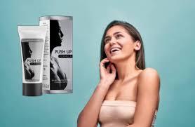 Pushup Formula - zur Brustvergrößerung - erfahrungen - inhaltsstoffe - anwendung
